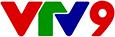 Logo VTV9