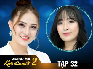 Tập 32: Cô gái gốc Việt bị lầm tưởng là HotGirl Hàn Quốc
